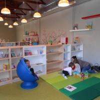 Μια χρήσιμη λίστα δραστηριοτήτων για παιδιά στην Αθήνα