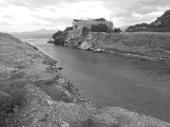 Λίμνη Βουλιαγμένης Ηραίο