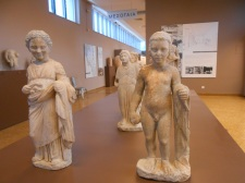 Μουσείο Αρτέμιδας