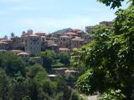 Βαλτεσινίκο