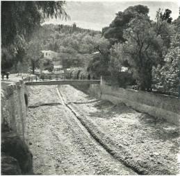 llissos-1940