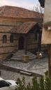 Συναγωγή Βέροιας