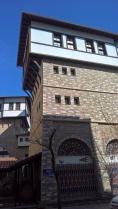 Μουσείο Κοζάνης