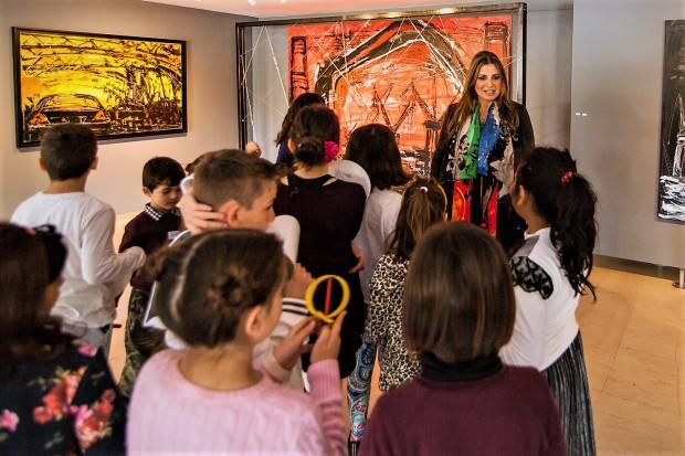 Kids Event 25-3-18-113 Mina Valyraki