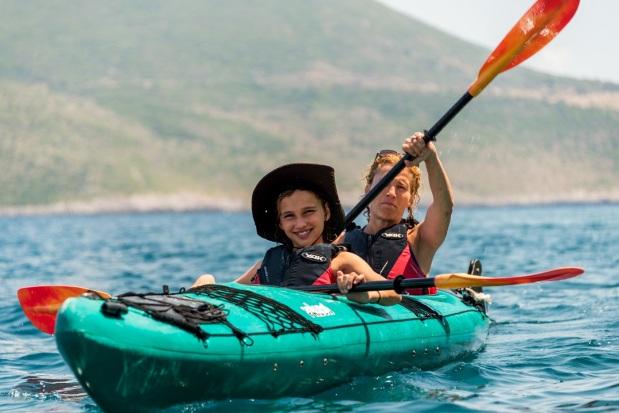 Explore Messinia-Outdoor-activities (160)