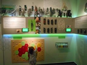 Μουσείο ΟΤΕ