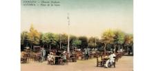 Πλατεία Σταθμού