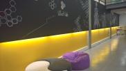 UTech Lab