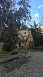 Αρμένικη εκκλησία