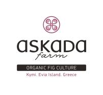 logo_ASKADA farm 2018