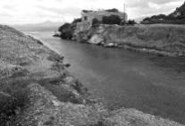Λίμνη Βουλιαγμένη