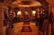 Linos Museum