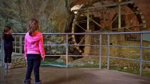 Σπήλαιο Αγγίτη