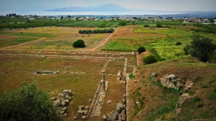Αρχαία Σικυώνα