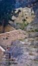 Παναγιά του Βράχου Νεμέας