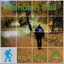 Menalon Trail
