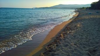 Παραλία Μεμί